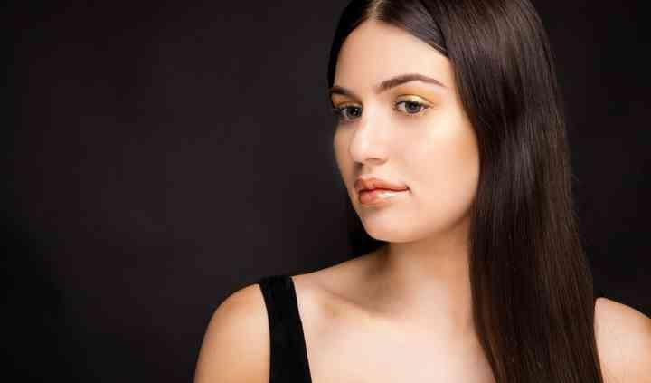 Beauty By Mikaella B