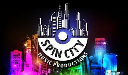 Spin City Music Productions 1