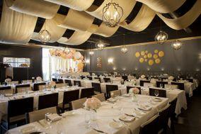Kamasutra Indian Restaurant - Catering