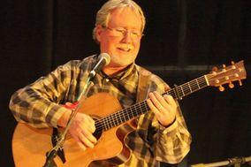 Bob MacLean Music