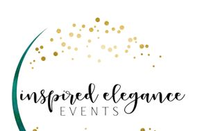 Inspired Elegance Events