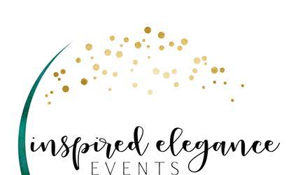 Inspired Elegance Events 1