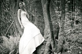 Shandra Stephenson Photography