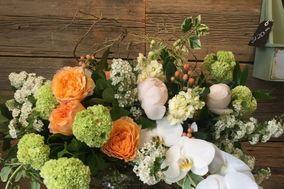 Percy Waters Florist