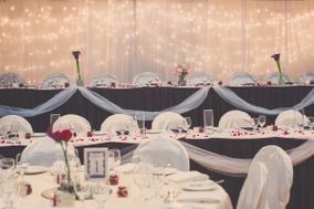Memorable Moments Decor