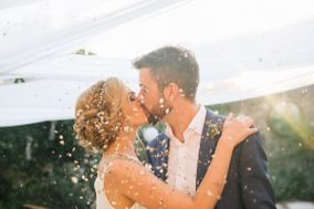 Kismet Creative Wedding Films