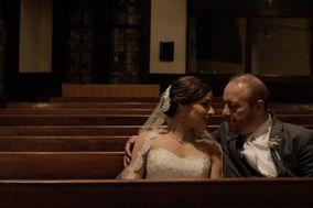 Bernie Hipos Wedding Films
