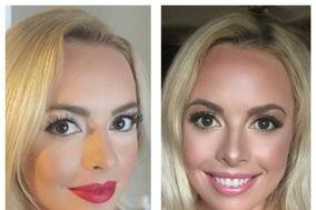Alana Snoei Makeup Artist
