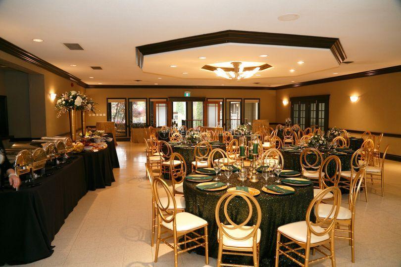 Berkshire Club