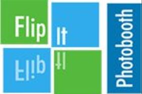 FlipIt Photobooth
