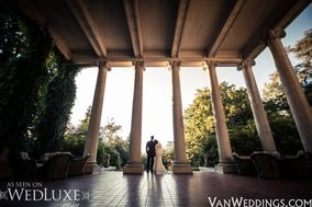 VanWeddings Cinematography & Photography