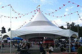 Premier Tent Rental
