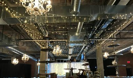 Showdesign - Event Rentals