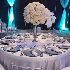 Blue Petal Destination Weddings