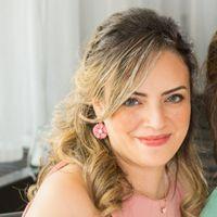 Silvia Laban Laban