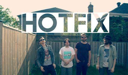 Hotfix 1