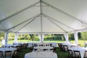Sabre Party & Event Rentals