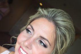 Kelly Taylor - Makeup Artist