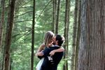 Forest Elopements