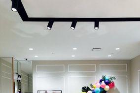 Bella Balloons & Styling