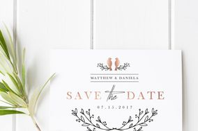 Stylish Moments Invitation Studio