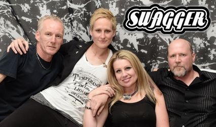 Swagger Music