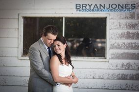Bryan Jones Photography and Videography