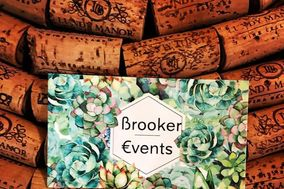 Brooker Events