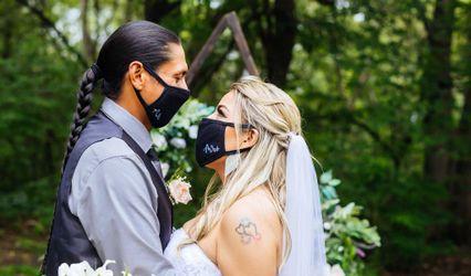AJ Batac Weddings 1