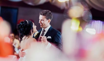 AJ Batac Weddings 2