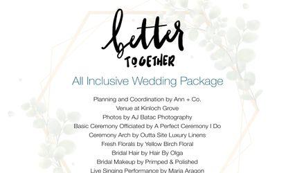 AJ Batac Weddings 3