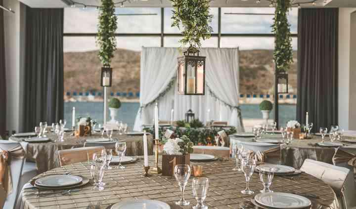 Wedding Designs