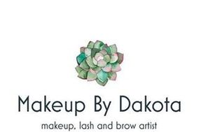 Makeup By Dakota