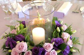 MonaLiza M.A Flowers