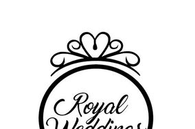 Royal Weddings Ottawa