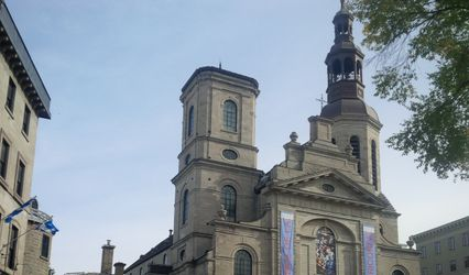 Royal Weddings Ottawa