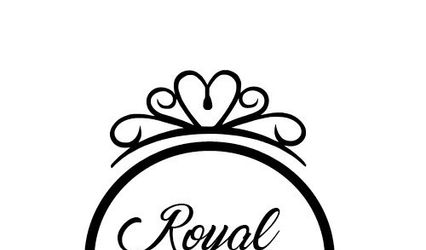 Royal Weddings Ottawa 1