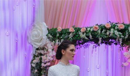 Blue Sapphire Weddings