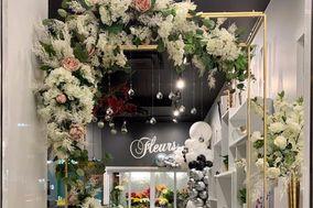 Chora Design Floral