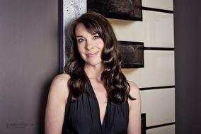 Kimberley Dunn - Singer & Pianist