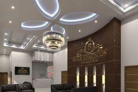 Star Edmonton Banquets & Conference Centre