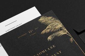 Kromad Agence de Design