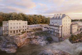 Elora Mill Hotel & Spa