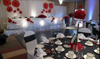 Elegance Event Productions