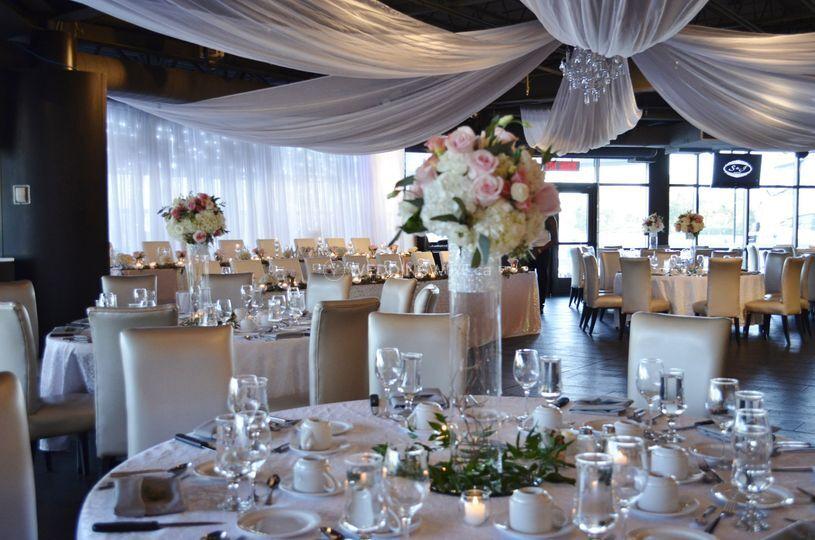 Wedding Belles Decor Ottawa Enchanting Wedding Belles Decor Design Ideas