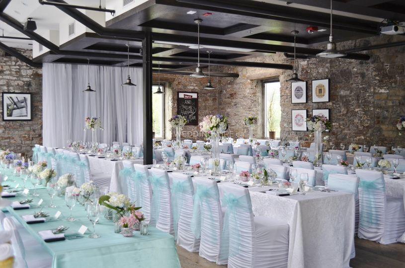 Wedding Belles Decor Ottawa Prepossessing Wedding Belles Decor Inspiration