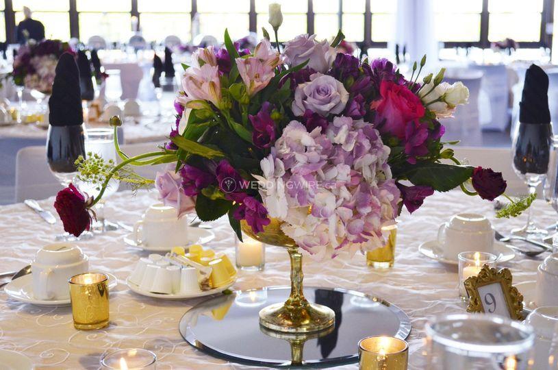 Wedding Belles Decor Ottawa Magnificent Wedding Belles Decor Review