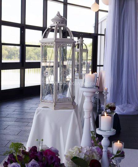Wedding Belles Decor Ottawa Inspiration Wedding Belles Decor Review