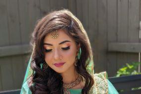 Laila K Makeup & Hair Artistry