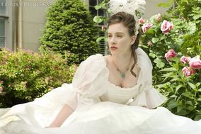 Bridesetc